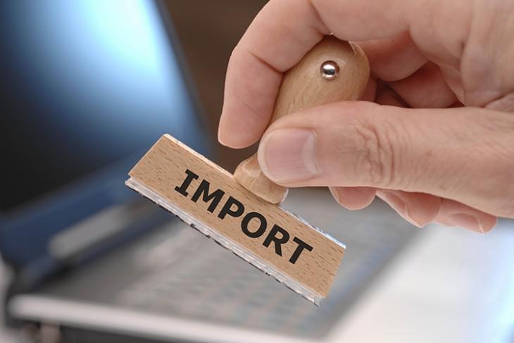 Australia aplicará un gravamen a las importaciones de bajo valor