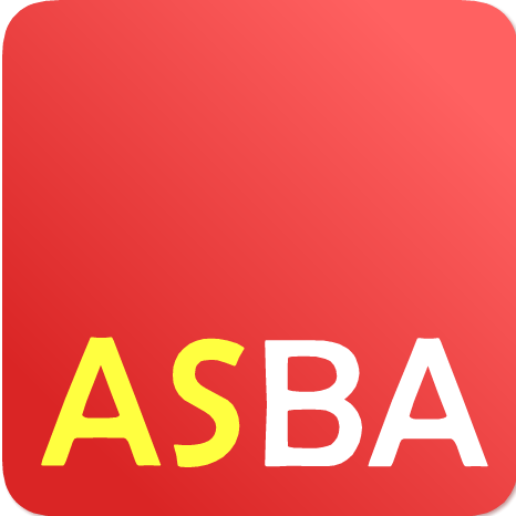Australia Spain Business Association (ASBA)