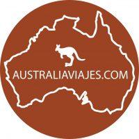 australiaviajes.com