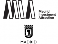 LOGO MIA MADRID