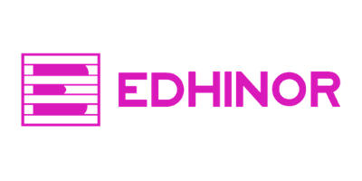 Edhinor Logo
