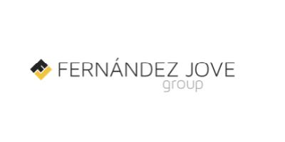Fernandez Jove Logo