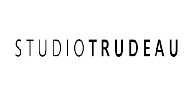 Studio Trudeau